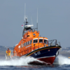 Lifeboat scrambled to help 90-foot trawler 'drifting' off West Cork