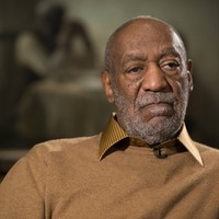 Bill Cosby releases statement amid rape allegations