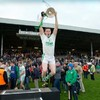 Perfect 10 from TJ Reid gives Ballyhale another Kilkenny senior hurling title