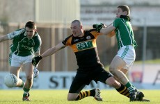 Austin Stacks hold off Ballincollig in extra-time battle to reach first Munster final in 38 years