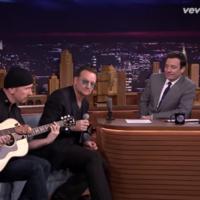 Bono needs surgery after injuring himself cycling