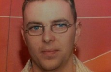 Sligo man missing in Sweden for a week
