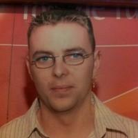 Sligo man missing in Sweden for a week