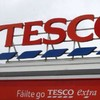 Polish Tesco worker awarded €12,000 for racial discrimination after taking a day off work
