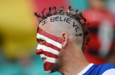 10 reasons why USA Soccer Guy is the best football analyst around