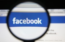Explainer: Why does Facebook want to build a new site to compete with LinkedIn?