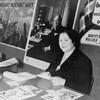 Column: Did you know Hitler had an Irish sister-in-law?