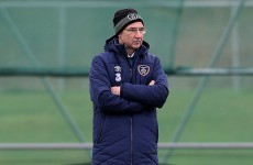 Martin O'Neill 'hasn't read' controversial Roy Keane comments