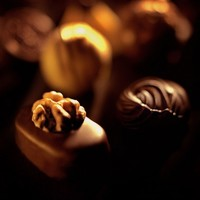 This is not a drill: the world is running out of chocolate