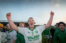 Want to know about Henry Shefflin's Kilkenny future? Wait until Ballyhale's season ends