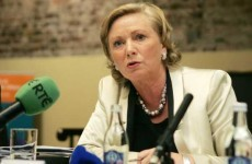 Minister for Children publishes new child protection guidelines