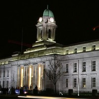Cork City Council faces administration if a budget isn't passed within two weeks