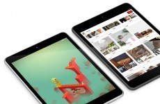 Life after Microsoft sees Nokia unveil its own iPad clone