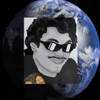 Viper Higgins' latest video is going viral in America and they love his Mayo slang
