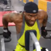 What are supersets and why are they so damn good?