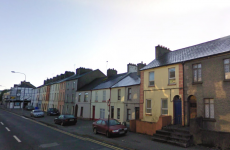 Young girl dies after being hit by truck in Waterford