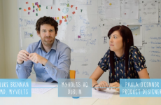 Meet some of the first Irish entrepreneurs to make their projects happen with Kickstarter