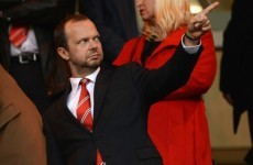 Manchester United count the cost of Champions League absence