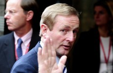 Taoiseach will not attend Connacht Final