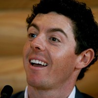 'I've got used to it' - McIlroy won't let upcoming court date impact on course performances