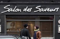 Revenue seeking court order to wind up Conrad Gallagher restaurants