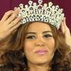 Honduran beauty queen and sister found dead