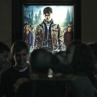 Harry Potter smashes US box office on opening day