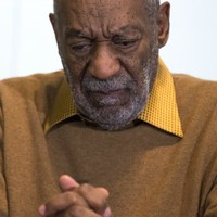 NBC cancels new sitcom as ANOTHER Cosby sex-abuse claim emerges