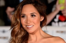 People are now calling for Myleene Klass to be dropped as the face of Littlewoods