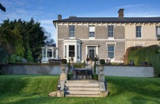 Hot Property: Sea views and Victorian grandeur