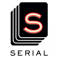 8 people who can't cope with the wait for Serial either