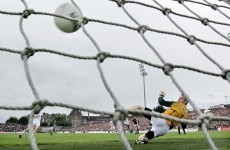 As it happened: All-Ireland SFC qualifiers