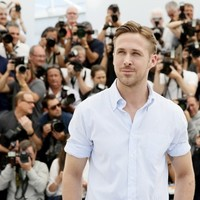 Ryan Gosling repeatedly turned down the Sexiest Man Alive trophy ... it's The Dredge