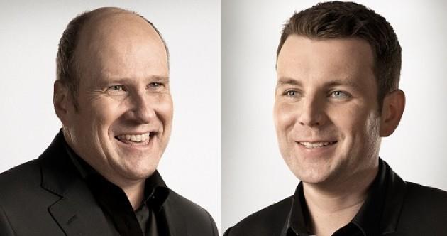 "Newstalk presenter condemns ""daft and depressing"" same-sex marriage ruling"