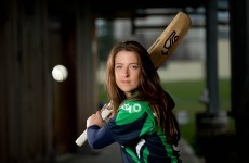 Katie Taylor's gold and odds-defying cricketers - Wicklow's 2014 sporting highlights