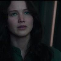 VIDEO: Your weekend movies... The Hunger Games: Mockingjay Pt 1