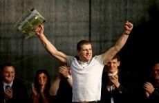 Pick Six: Kilkenny's Eoin Murphy v TheScore.ie - NFL week 12