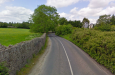 25-year-old man killed in Limerick road accident