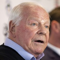 Wigan chairman: 'Jewish people do chase money more than everybody else'