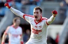 5 talking points as Ballintubber and Corofin chase Connacht senior football crown