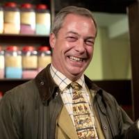 UKIP set to win second UK parliament seat