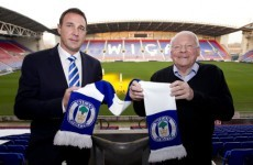 Kick It Out say FA must act after Dave Whelan's comments about jewish people