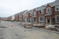 Dublin City Council accepts developer money instead of social housing