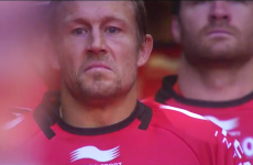 Toulon's new behind-the-scenes DVD looks set to be a sensational watch