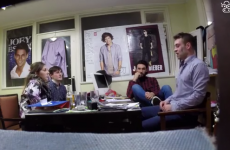 Cork pub pranks job hopefuls with the most mortifying interview ever