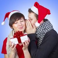The 7 horrors of the office Secret Santa