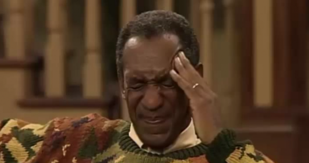 What are the claims against Bill Cosby? And why are we only hearing about them now?
