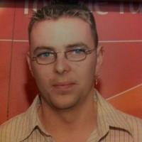 'It breaks our hearts': Body of missing Irishman found in Stockholm