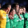 Portlaoise's 8-in-a-row and five Allstars - Laois's 2014 sporting highlights