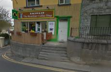 """I like it here, it's quiet, better for the children"" - Integration in Ireland's 'little Brazil'"